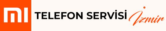 Xiaomi İzmir Garantili Cep Telefonu Servis | 0 533 581 15 57